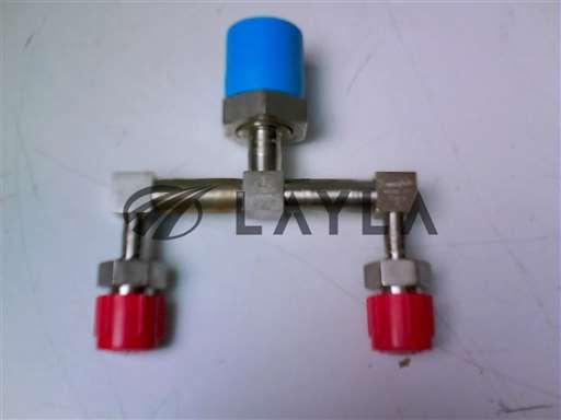 0050-36587//LINE, MAIN SOURCE 1/4T DIST/Applied Materials/_01