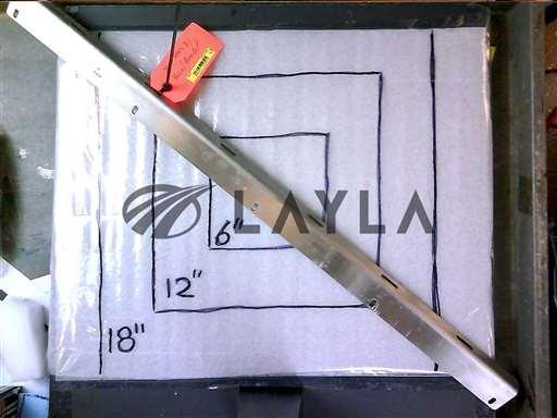 0020-21003//BRACKET, LOADLOCK/Applied Materials/_01