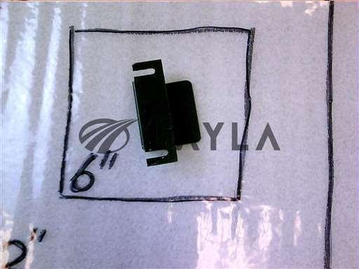 0020-35173//BRKT, DOOR INTERLOCK SWITCH/Applied Materials/_01