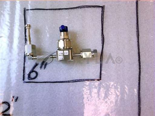 0050-35989//LINE 1 1/4 MANUAL VALVE/Applied Materials/_01