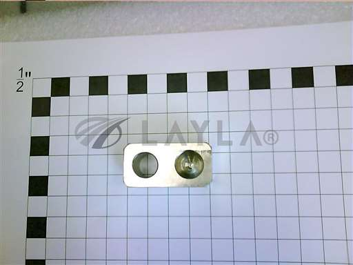 0020-70717//LEVER, GAS POST, MACHINED/Applied Materials/_01
