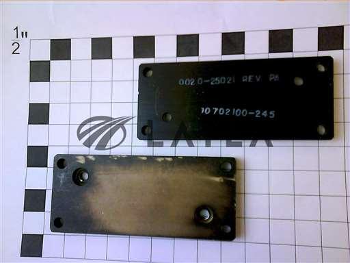 0020-25021//BLOCK MTG  MFC  TYLAN/Applied Materials/_01