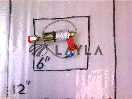 1350-01046//XDCR PRESS 0-30PSI 0-5V FEMALE VCR/Applied Materials/_01