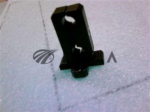 0021-03025//BRACKET MTG GAS LINE 1 OF 2/Applied Materials/_01