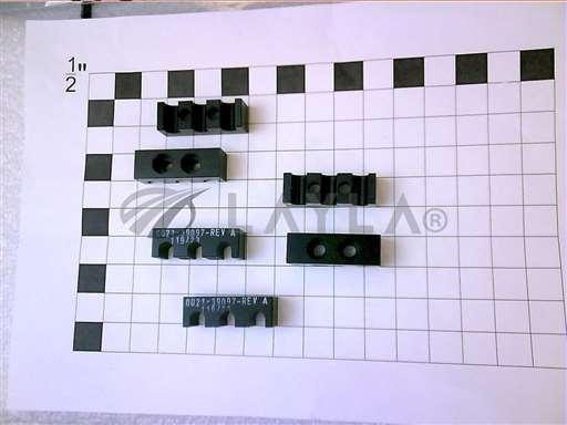 0021-39097//BRKT, TRIPLE GAS LINE,300MM DCVD/Applied Materials/_01