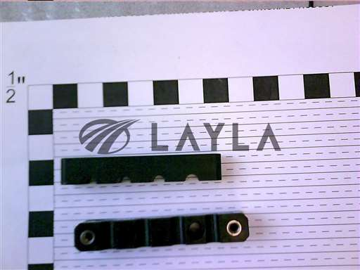 0020-23631//VENT LINES BRACKET 1 OF 3/Applied Materials/_01