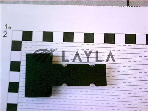 0020-39576//BRACKET,RACEWAY GASLINE CLAMP/Applied Materials/_01