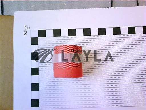 3420-01135//INSUL1/2ID 1-1/4OD 3FT SILICONE RBR FOAM/Applied Materials/_01