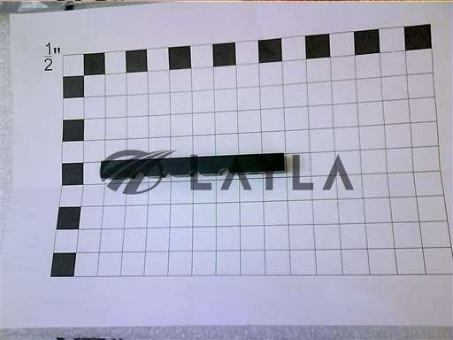 0020-39974//CLP,OUTR,4 LN BOT FD,RTP/Applied Materials/_01
