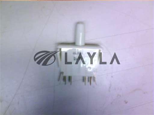 1270-01714//SWPB MOM ACT DPDT PNL-MT 10A 125/250VAC/Applied Materials/_01