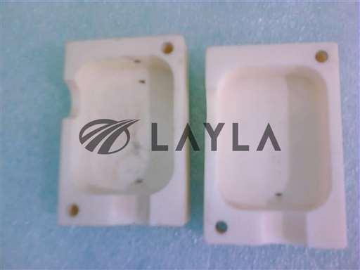 0200-20162//INSULATORS, LAMP CAVITY, RIGHT/Applied Materials/_01