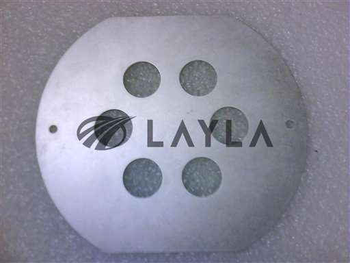 0020-20500//SHIELD CRYO, ROUND/Applied Materials/_01