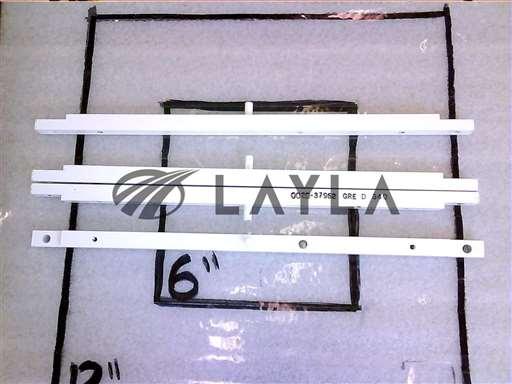 0020-37962//BAR, MTG PALLET 5200 CENTURA/Applied Materials/_01