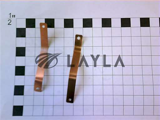 0020-20117//CONDUCTOR,FLEX DC BIAS/Applied Materials/_01