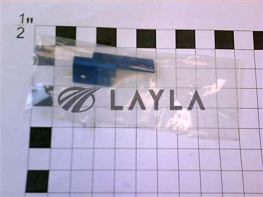 0020-42166//FLAG, SENSOR LIFT/Applied Materials/_01