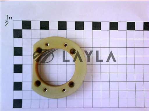 0020-20511//HUB HTR INSULATOR/Applied Materials/_01
