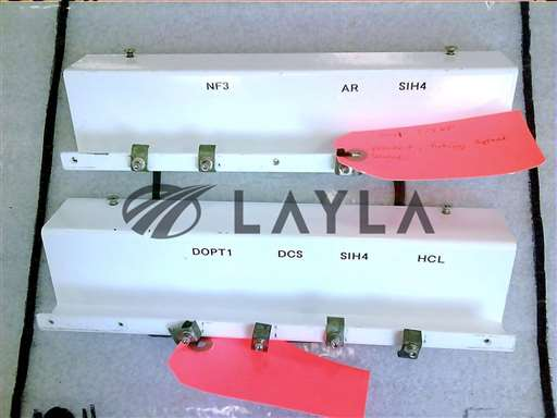 0021-37968//BRACKET, TUBING SUPPORT, SOURCE/Applied Materials/_01