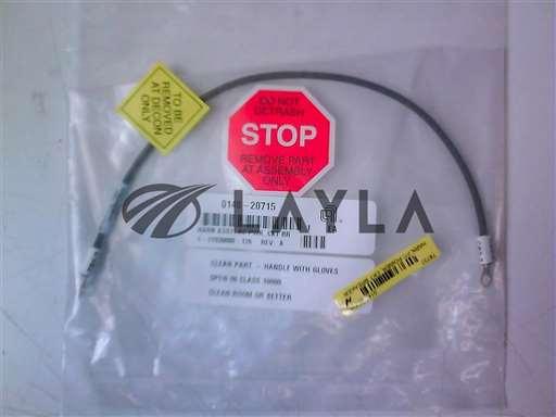 0140-20715//HARN AC POWER, CKT BREAKER/Applied Materials/_01