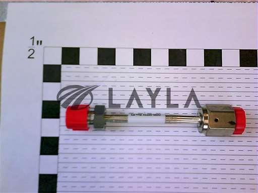 0050-00721//GASLINE 5RA SPOOL M/F 3.72 PRODUCER/Applied Materials/_01