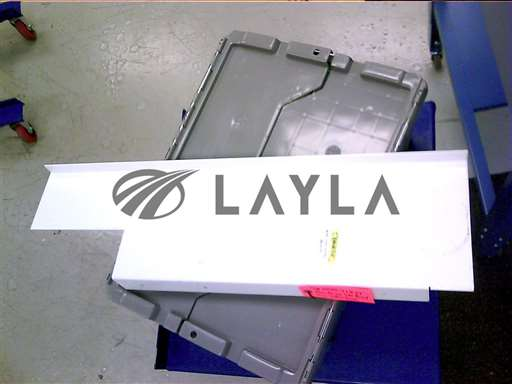 0040-32833//PLATE-VERTICAL, CD POWER SUPPLY, PRODUCE/Applied Materials/_01