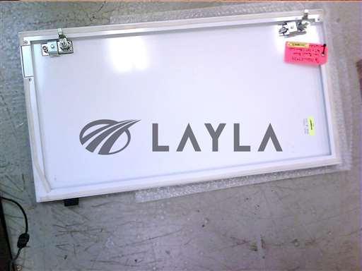 0020-37934//DOOR, GAS PANEL ENCLOSURE/Applied Materials/_01