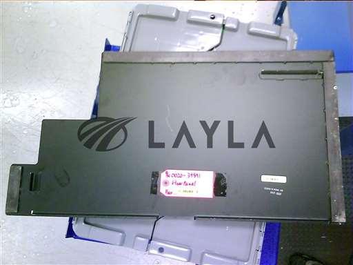 0020-39591//FLOOR, PANEL, REAR, POS B/D, COMMON,/Applied Materials/_01