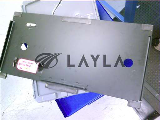 0021-35569//PANEL, FLOOR, BLANK, POS C/D/Applied Materials/_01