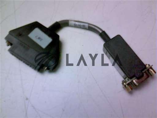 0150-36097//C/A MFC ADPTR W/PURGE/SHUT-OFF,9PIN D:CA/Applied Materials/_01