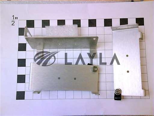 0020-23160//BRKT WAFER SENSOR SM312CV2 MONOLITH COVE/Applied Materials/_01