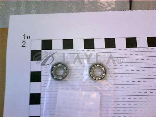 0190-77130//BRNG DUPLEX.375 IDx.875OD/Applied Materials/_01