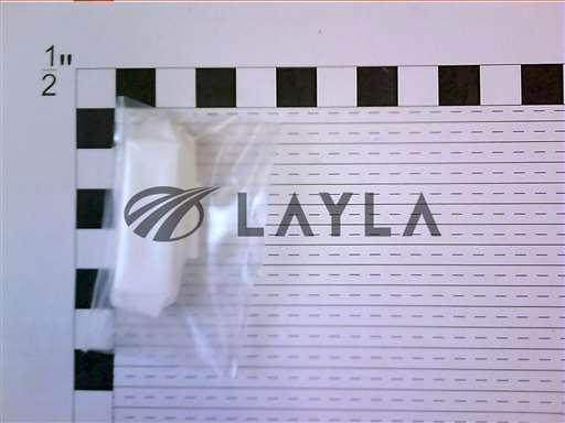 0020-40137//LOCK SHIPPING DOOR, LLC/Applied Materials/_01