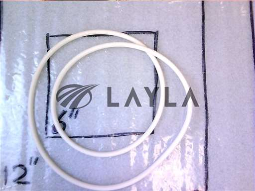 3700-01511//O RING  2-459 WV80 WHITE/Applied Materials/_01