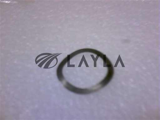 """9714K63//Wave Disc Spring 1074 HI-Carbon Steel, .901"""" ID, 1.159"""" OD, .013"""" Thk/McMaster-Carr/_01"""