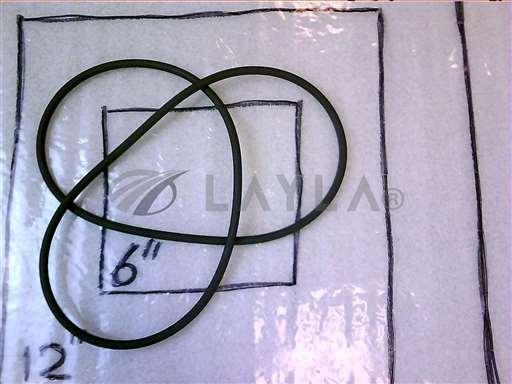 3700-01510//ORING ID 14.475 CSD .275 VITON 80DURO WH/Applied Materials/_01