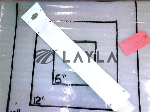 0020-36968//COVER RACEWAY, CONDUIT FITTING/Applied Materials/_01