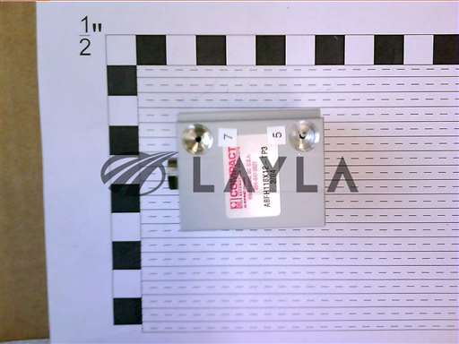 0015-35112//AIR CYLINDER WAFER LIFT R3 ROTATION/Applied Materials/_01