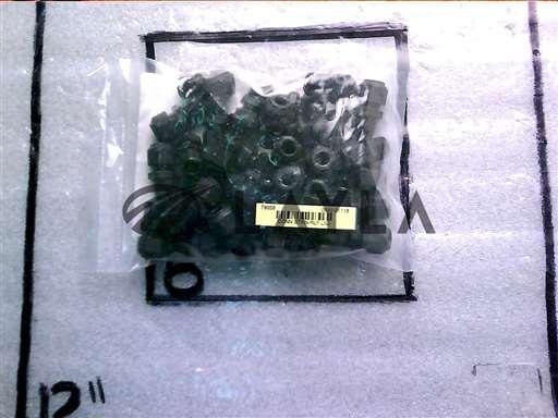 """0690-01118//CONN STRN-RLF LIQ-TIGHT .114-.250""""D CAB/Applied Materials/_01"""