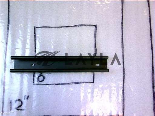 0020-36479//OBS,CHANNEL,FLOOR PLUMBING/Applied Materials/_01