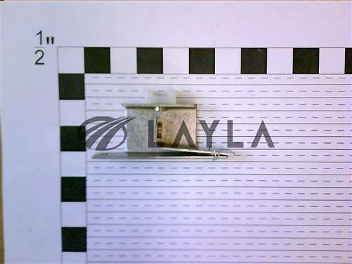 0020-20938//BRKT CBL TIE SLIT VALVE/Applied Materials/_01