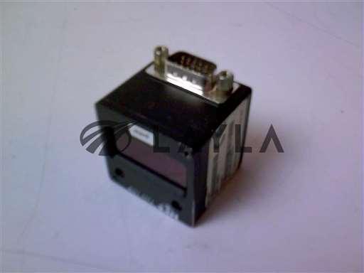 1040-01092//METER XDCR 3-1/2LCD 0-60PSI 12-32VDC 15P/Applied Materials/_01