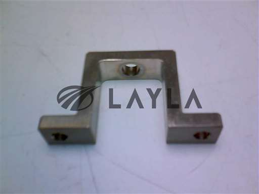 0020-23917//BRACKET CABLE COVER LIFT/Applied Materials/_01