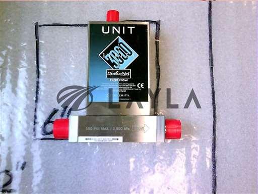 0190-08914//MFC 3165 100SLM N2 3/8VCR MTL NC VID DNE/Applied Materials/_01
