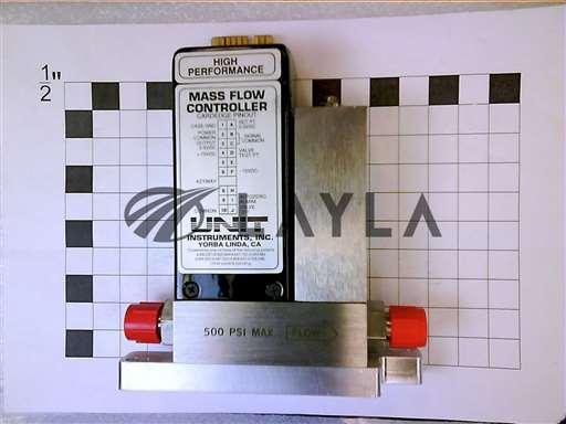 0225-32718//MFC,UNIT1100,200SCCM,NF3/Applied Materials/_01
