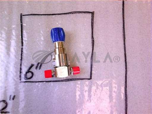3800-01175//RGLTR PRESS SQ-MICRO 0-30PSI 2PORT/Applied Materials/_01
