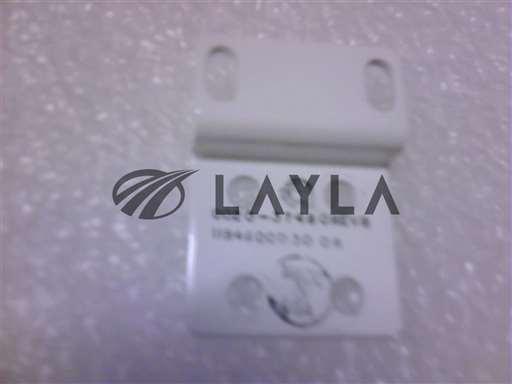 0020-37480//BRACKET,CLIP,CENTURA/Applied Materials/_01