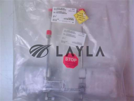 0050-28343//MANIFOLD, DUAL IHC 300MM, HDPCVD/Applied Materials/_01