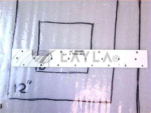 0040-32264//BRACKET,LOCKOUT VALVES,CENTURA,ETCH/Applied Materials/_01