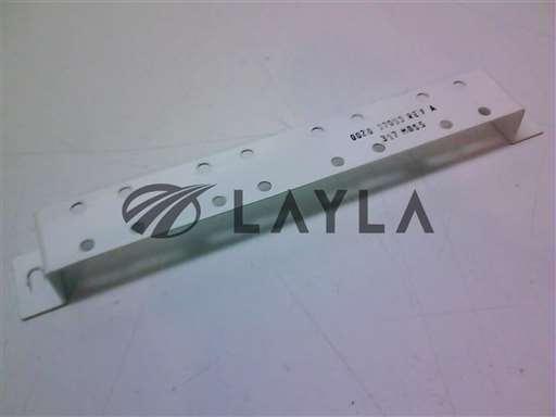 0020-37993//BKT LOCKOUT VALVES 5200/Applied Materials/_01