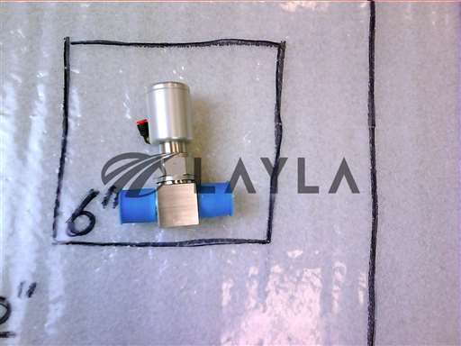 3870-01959//VALVE MNL BLWS 2WAY 1/2VCR-M/M  .../Applied Materials/_01