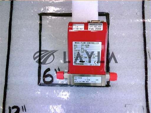 3030-01169//wMFC 5 SCCM WF6-1/4 BRC FTG 4400MC/Applied Materials/_01